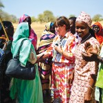 Film: Returning to Blue Nile and the Nuba Mountains
