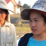 Messages from Students in Burma
