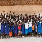 Conflict and Development in South Sudan