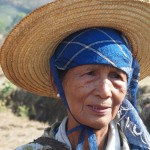 HART Visit to Burma's Kachin, Shan and Karen/Karenni Peoples