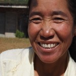New Developments: Shan Women's Action Network – Women's Crisis Support Programme
