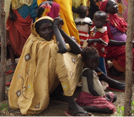 Victims of Their Government: The humanitarian crisis in Blue Nile State, Sudan, 2 years on