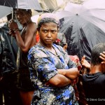 Rohingya women:  the invisible gender of a stateless people