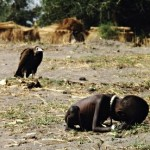 South Sudan: the risk of 'silent famine' escalates as conflict continues