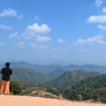Travelling to Burma – a moral minefield?
