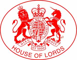 Baroness Cox's contribution to the House of Lords debate on the Queen's Speech, 28/05/2015