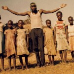 The Ambivalence of a Former Child Soldier's Indictment