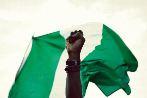 Nigeria Election: Weekly News Round Up Special Edition (27/03/15)