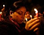 Rape in India: An Unspeakable Crime