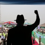 Can Nigeria's peaceful power transition translate into long-term stability?