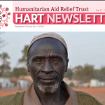 New HART Newsletter Released Today!