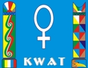 Statement by KWAT on the 4th anniversary of the renewal of war in Kachin areas