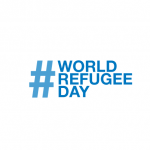 Adrift: The Record Number of Refugees and the Challenges They Face | HART Blog Series World Refugee Day
