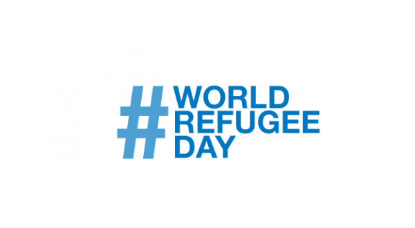 Adrift: The Record Number of Refugees and the Challenges They Face   HART Blog Series World Refugee Day