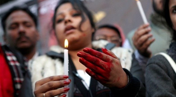 Two and a half years on from the Delhi bus gang rape – what has really changed?