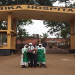 Changing Perspectives on Mental Health in Uganda