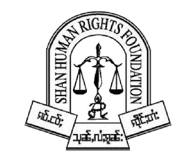 Burma Army shelling, killing and torture of civilians in Mong Pawn constitute war crimes | Update by the Shan Human Rights Foundation, September 28, 2015