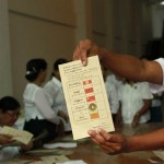 What To Expect From The Burmese Elections