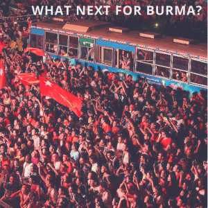What Next for Burma- (3)