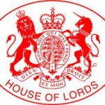Baroness Cox asked the House of Lords about issues in Sudan and Burma