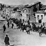 100 years: Why we should still strive for recognition of the Armenian genocide