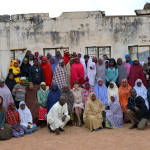North Nigeria | HART Visit Report