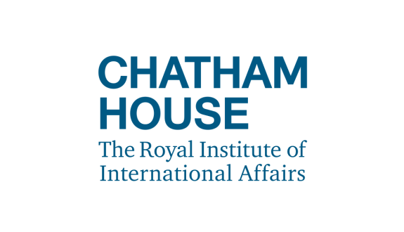 Conflict in South Kordofan and Blue Nile: Perspectives from Faith-Based Organisations | Chatham House