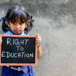 Excluding The Right To Life, What Do You Believe Is The  Most Important Human Right? | HART Prize for Human Rights