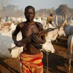 The Fulani Crisis: Understanding the Conflict
