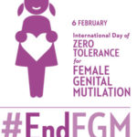 FGM: A Story of the World's Oldest Patriarchy?