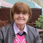 Baroness Cox highlights the conflict in Kachin and Shan States during Parliamentary debate