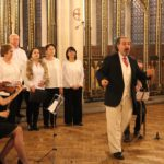 HART's Christmas Carol Service and Concert