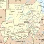 Durable solutions to Sudan's IDP camps? Shut them down says Al-Bashir