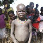 """""""We just want to go home to live our own lives"""" – South Sudan Visit Report"""