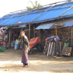 Update from Kachin Women's Association Thailand (KWAT) on Burma Army war crimes against Kachin IDPs