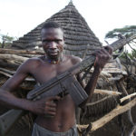 Spotlight: Fighting breaks out between rebels and Government forces in South Sudan