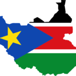 South Sudan: The Time For Talk Is Over, What we Want From Our Government! What We Want From the World!