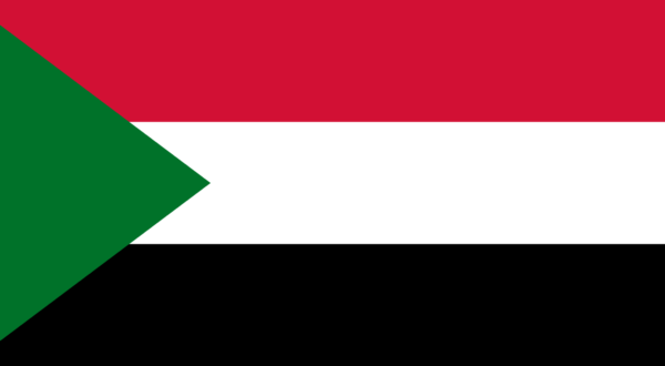 Baroness Cox's Statement on Recent Attacks in Sudan