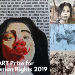 HART Prize for Human Rights 2019| Sacrifice: A tale of a Devadasi girl