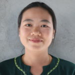 Community Health Worker Series: Nang Kham Qyo