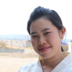 Community Health Worker Series: Nang Mwe Khao