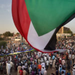 Sudan Briefing: May-July 2019 Timeline of Events