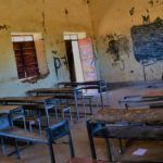 Local Testimonies on Education in Sudan from January 2020