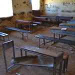 Education in Sudan