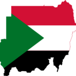 Sudan Update: Violence Displaces 27,000 in Blue Nile